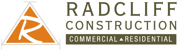Radcliff Construction