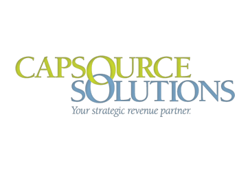 Capsource Solutions